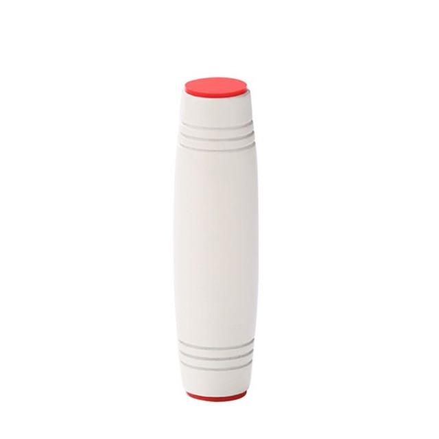Мокуру – игрушка антистресс Mokuru figet, альтернатива спиннеру!