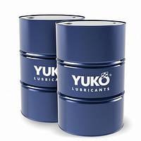 Масло YUKO ВМ-4 (ISO 68)