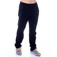 Зимние теплые мужские штаны с начесом тм. FORE 1088