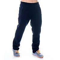 Теплые мужские спортивные штаны FORE, Piyera 1088