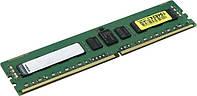 Оперативная память Kingston 8 GB DDR4 KVR21N15S8/8