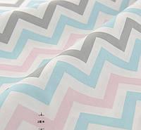Детские ткани для постельного