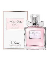 Парфюмерия для женщин Christian Dior Miss Dior Cherie Blooming Bouquet 50 ml