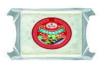 Сыр рассольный Брынза ТМ Козуб Продукт 912389