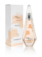 Женский парфюм Givenchy Ange Ou Demon Le Secret Edition Plume Feather Edition edp 100 m