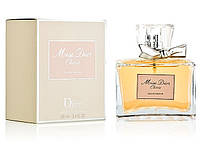 "Женская парфюмерная вода Christian Dior ""Miss Dior Cherie"""