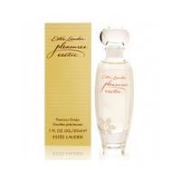 """Женская парфюмерная вода Estee Lauder """"Pleasures Exotic"""", 100 ml"""