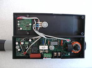 Котел-моноблок «ГАЗДА» GM-102,  2 кВт , фото 2