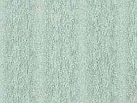 Обои на стену, винил, B41,4 Эскимо 3 5553-04, 0,53*12м