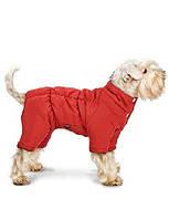Комбинезон  Pet Fashion Индиго М  для собак (разных цветов), фото 1