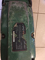 Отбойный молоток ПРОТОН ОМ-2000, фото 1