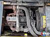 Гусеничный экскаватор JCB JS130 (2006 г), фото 2