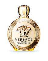 "Женская туалетная вода Versace ""Eros pour Femme"", 100 ml"