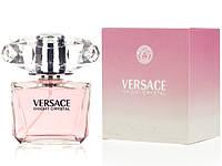 "Парфюмерия женская Versace ""Bright Crystal"""