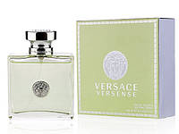 "Парфюмерия женская Versace ""Versense"", 100 ml"