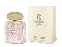 """Женская парфюмированная вода Trussardi """"My name"""", 100 ml"""