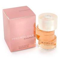 "Женская парфюмерная вода Nina Ricci ""Premier Jour"""