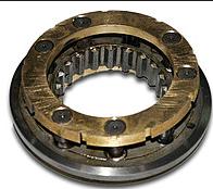 Синхронизатор КПП МТЗ-892, 920, 1021  74-1701060-А