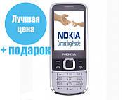 Мобильный телефон Nokia 2700c (2017) Dual SIM