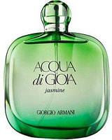 Giorgio Armani Acqua Di Gioia Jasmine Парфюмированная вода 100 мл TESTER