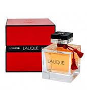 Женская парфюмерная вода  Lalique Le Parfum