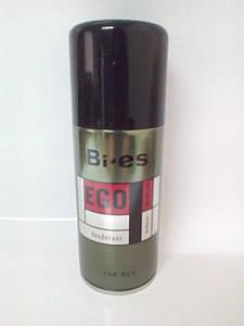 Bi-es Ego Дезодорант чоловічий 150 мл.(2188)
