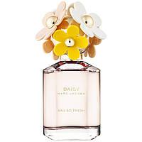 Женская туалетная вода Marc Jacobs Daisy Eau So Fresh EDT 75 ml
