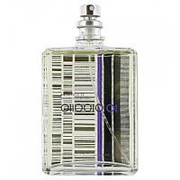 Женская парфюмерная вода Escentric Molecules Escentric 01 100 мл