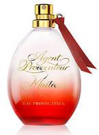Женская парфюмерная вода AGENT PROVOCATEUR MAITRESSE 100 ML