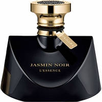 Женская парфюмерная вода BVLGARI JASMIN NOIR L'ESSENCE EDP 75 ML
