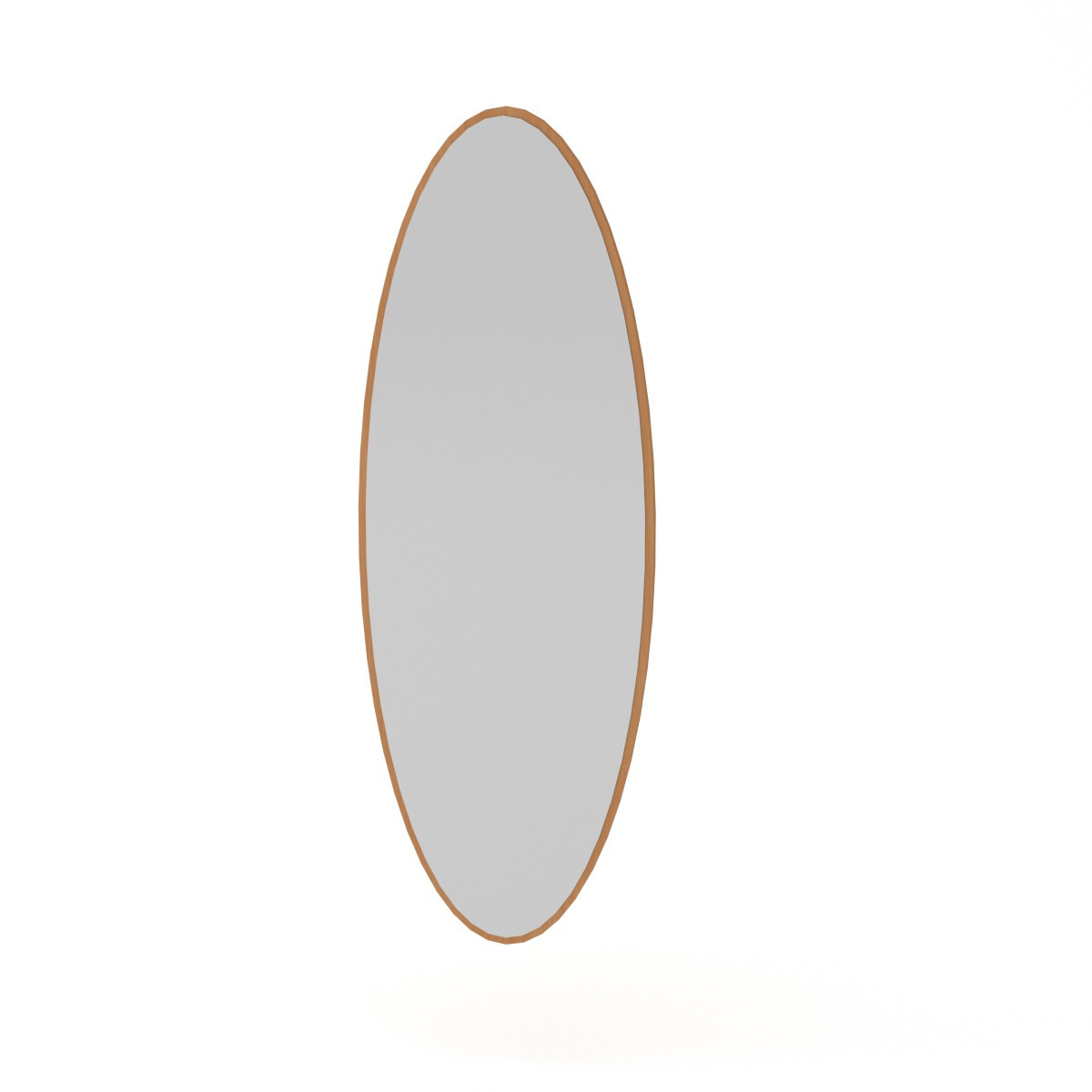 Зеркало-1 бук Компанит