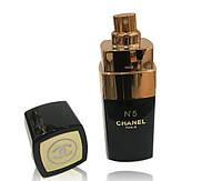 Женская парфюмерная вода Chanel № 5 Eau De Parfum 100 ml