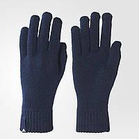 Перчатки Adidas Performance (Артикул: BP5361)