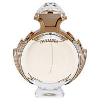 Туалетная вода for women Paco Rabanne Olympea 80 ml