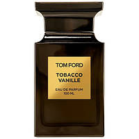 Туалетная вода for women Tom Ford Tabacco Vanille 100 ml реплика