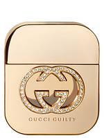 Женская Туалетная Вода Gucci Guilty Diamond 100 ml
