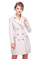 Женское весеннее пальто Нила