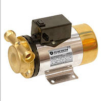 Насос для підвищення тиску Насос+ 15WBX-12 (6шт ящ)