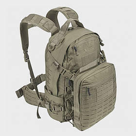 Рюкзак Direct Action® Ghost® MkII - Cordura® - Adaptive Green