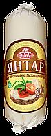 Сыр плавленый Янтарь ТМ Полтавский Смак 908228