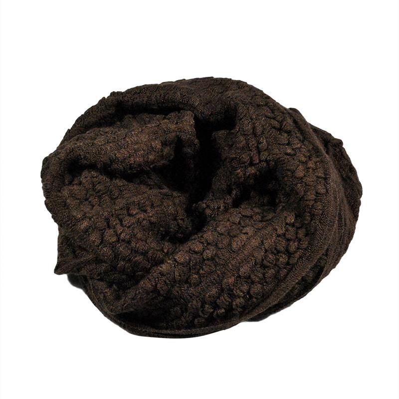 Женский шарф-хомут AL-7919-76