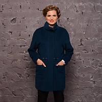 Женское демисезонное пальто М1231_15