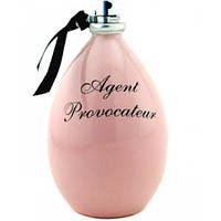 Парфюмированная  женская вода Agent Provocateur edp 30 ml w