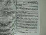 Кинг С. Бесплодные земли. Темная башня., фото 6