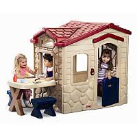 Домик для детей Пикник