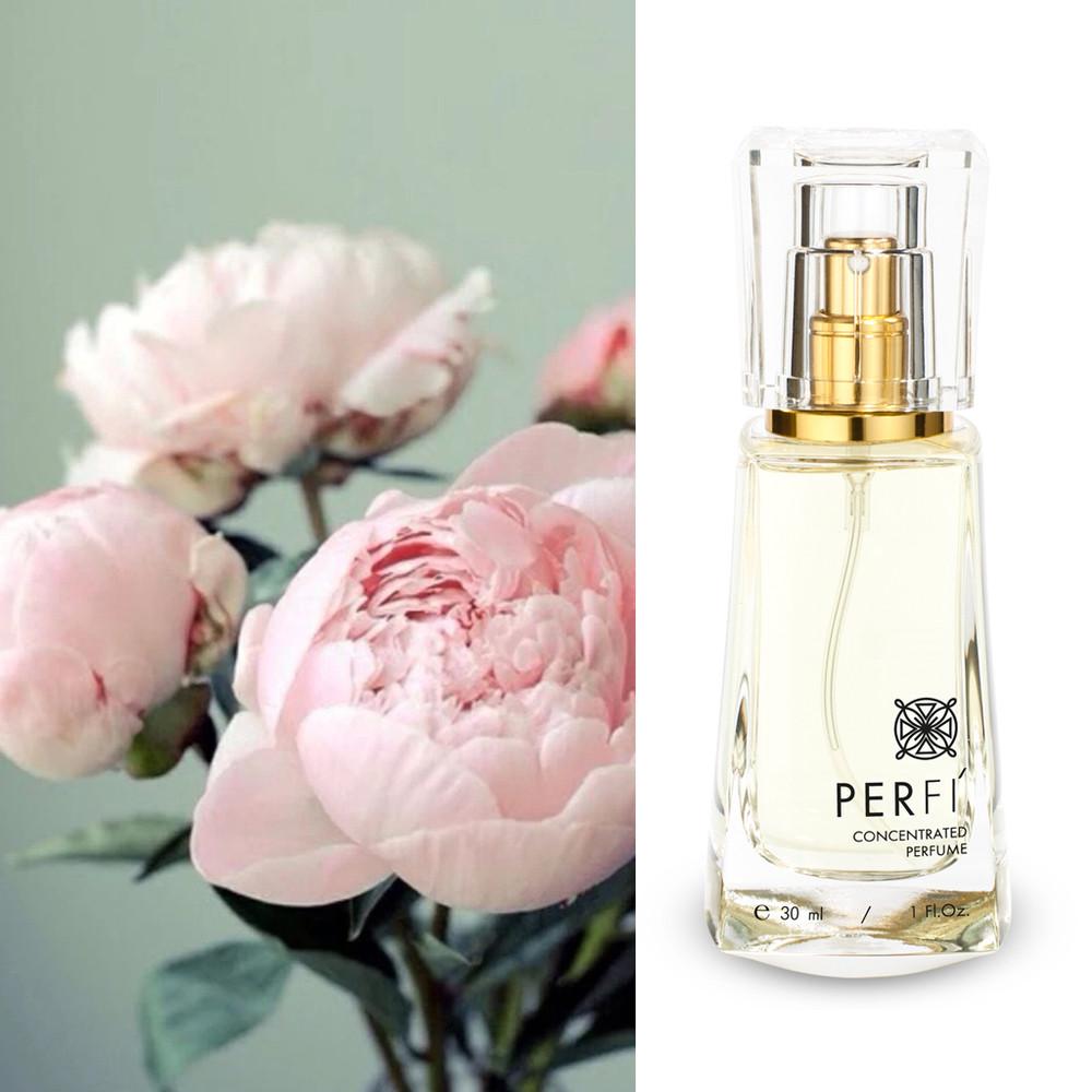 Perfi №22 - парфюмированная вода 20% (50 ml)