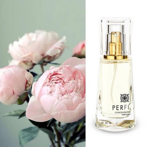 Perfi №22 - парфюмированная вода 20% (50 ml), фото 2