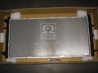 Радиатор TRANSPORTER/SYNCRO 90- (Ava)