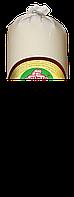 Сыр плавленый Янтарь со вкусом сметаны и зелени ТМ Полтавский Смак 910266