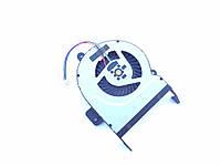 Оригинальный вентилятор (кулер) ASUS X45C (толщина 14мм) X45VD X55VD R503VD F55VD